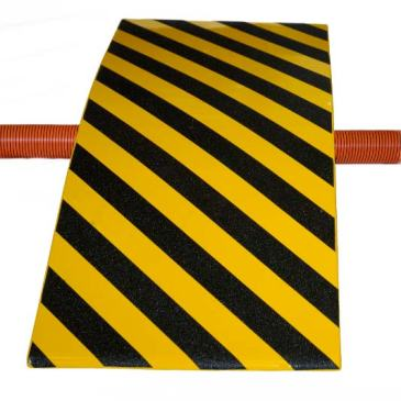Safety Ramp Single
