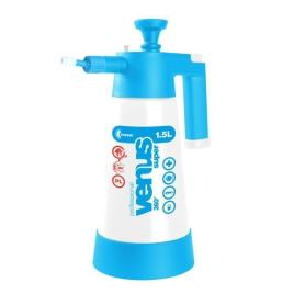 Venus Pump Up Hand Sprayers – 1.5L