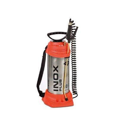 stainless steel sprayer 10l