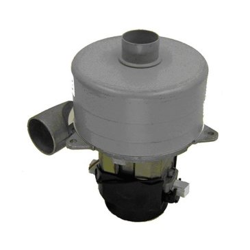 3-Stage-5.7-Vacuum-Motor-from-www.alltec.co.uk