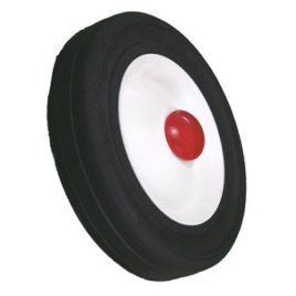 8-inch-Rear-Wheel-from-www.alltec.co.uk