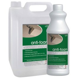Anti-Foam-from-www.alltec.co.uk