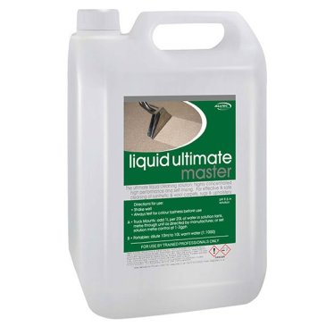 Liquid-Ultimate-Master-5lt-from-www.alltec.co.uk