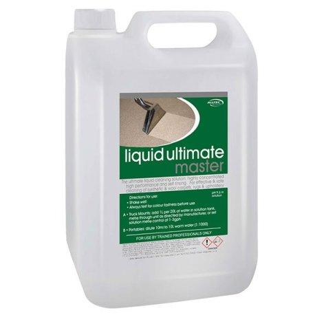 Liquid-Ultimate-Master-5lt-from-www.alltec.co.uk