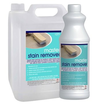 Master-Stain-Remover-from-www.alltec.co.uk