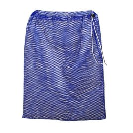 Mesh-Hose-Bag-from-www.alltec.co.uk