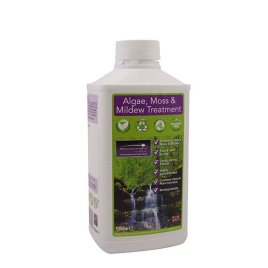 Nu-Life-Algea-Moss-and-Mildew-Treatment-from-www.alltec.co.uk