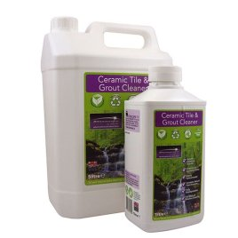 Nu-Life-Ceramic-Tile-and-Grout-Cleaner-from-www.alltec.co.uk