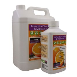 Nu-Life-Terracotta-Cleaner-and-Maintainer-from-www.alltec.co.uk