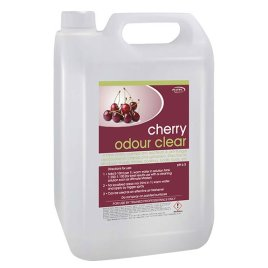 Odour-Clear-Cherry-5Lt-from-www.alltec.co.uk