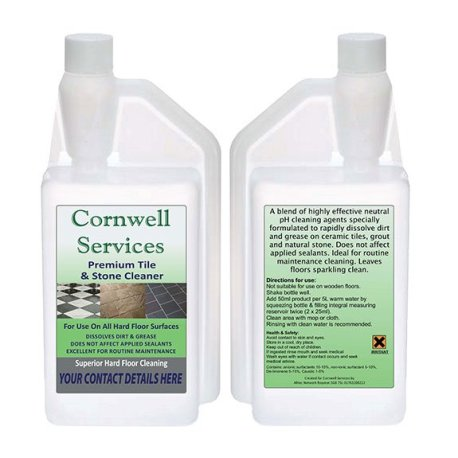 Own-Label-Hard-Surface-Cleaner-1Ltr-from-www.alltec.co.uk