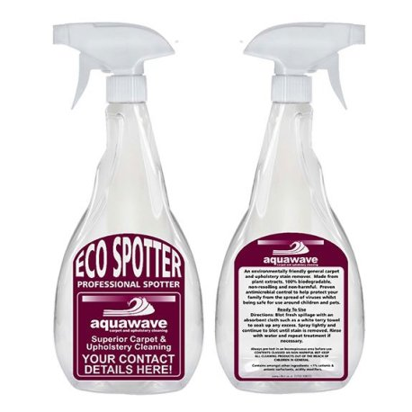Premium-Own-Label-Eco-Spotter-500ml-from-www.alltec.co.uk-Aquawave