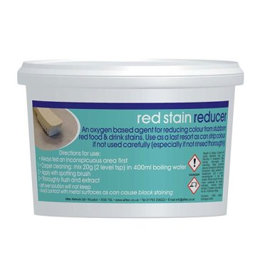 Red-Stain-Reducer-500g-from-www.alltec.co.uk