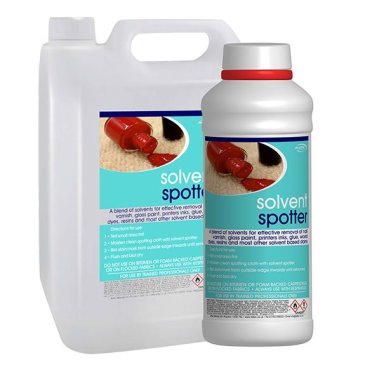 Solvent-Spotter-from-www.alltec.co.uk