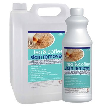 Tea-&-Coffee-Stain-Remover-from-www.alltec.co.uk