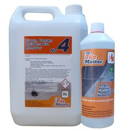 Tilemaster-No.4-Grout,-Plaster,-Builders-Dirt-Remover-from-www.alltec.co.uk