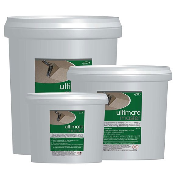Ultimate-Master-from-www.alltec.co.uk