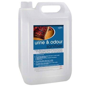 Urine-and-Odour-Sanatiser-5Lt-from-www.alltec.co.uk