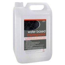 Water-Based-Impregnator-5lt-from-www.alltec.co.uk