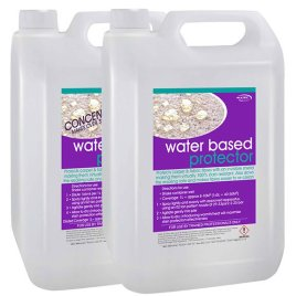 Alltec Water Based Carpet Protector Professional Carpet Cleaning Machines Chemicals Solutions Training