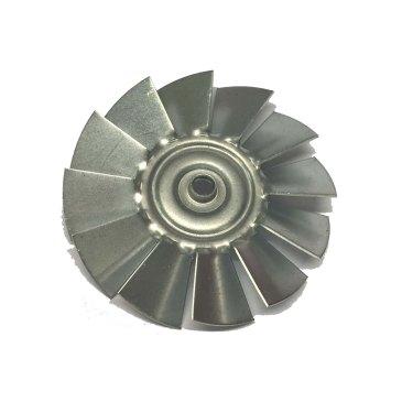 Vac Motor Cooling Fan from www.alltec.co.uk