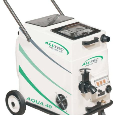 Aqua 40