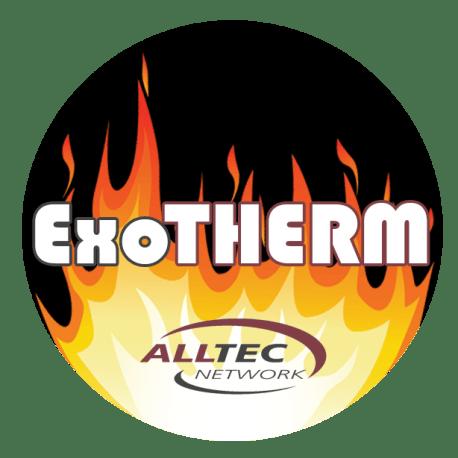 EXOTHERM