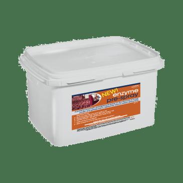Enzyme Pre-Spray
