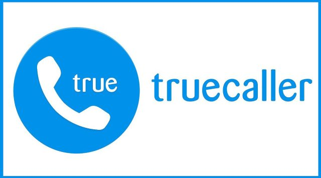 truecaller pro for free 2019