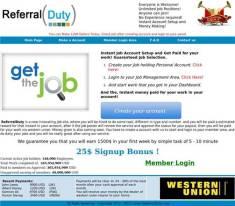 earn-money-online-image1