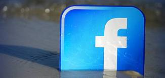 facebook-users-research-2017-feature