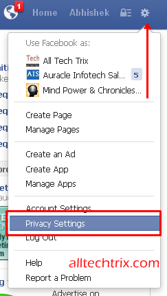 facebook_privacy_settings