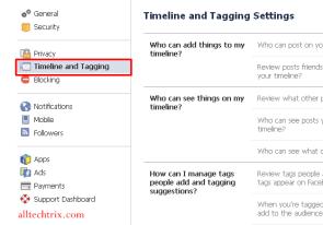 facebook_timeline_setting