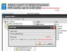 how-to-change-your-processor-name-image4