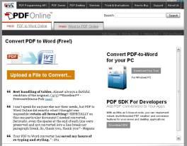 pdfonline_homepage