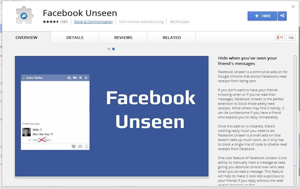 facebook-message-seen-image1