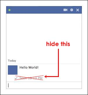 facebook-message-seen-image6