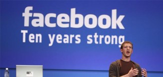 facebook-ten-anniversary