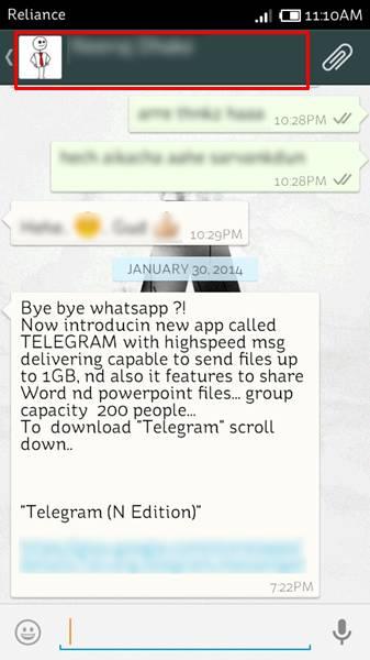 save-whatsapp-profile-picture-image1