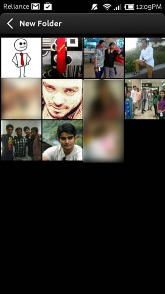save-whatsapp-profile-picture-image8