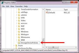 how to remove disk is write protected error image11