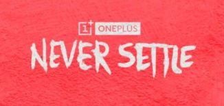 oneplus one never hide