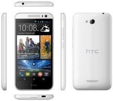 Htc Desire 616 is smartphones under 15000