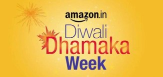 amazon diwali dhamaka offers, sale, discount, promotional codes