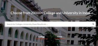 collegedunia.com review - featured_image