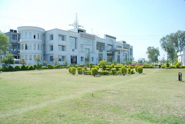 Top BDS Colleges in India