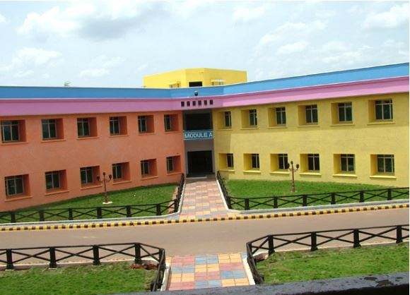 Top MBBS Colleges in India