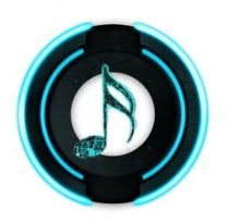 Music Maniac Pro Mp3 Download - Free Android App to Download MP3 Tracks