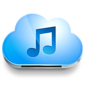Music Paradise Pro APK for Android - Best Mp3 Downloader App for Android