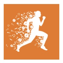 RockMyRun - Best Workout Music App for Android